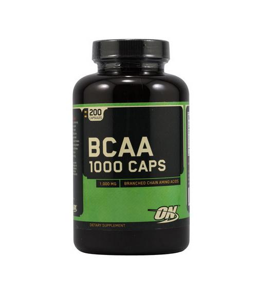 bcaa 1000 caps 200 caps купить